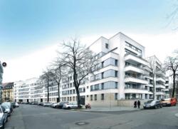 Bild: Stefan Forster Architekten