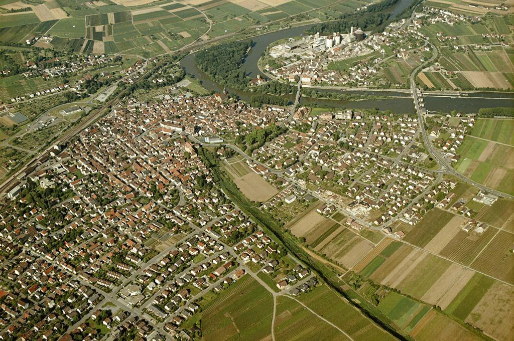 1812_SL_LABW_merkler_Lauffen_am_Neckar