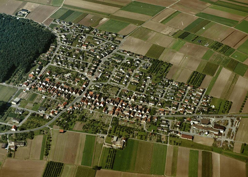 1812_SL_LABW_merkler_Nordhausen