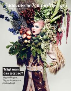 17flex_KM_SZ_Magazin_110909