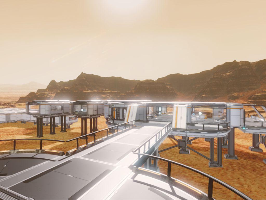 1802_Mars_Spaceloft