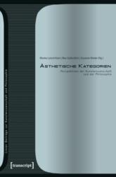 1805_B_Leisch_Kiesl
