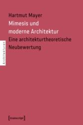 1805_B_Mimesis