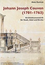 1806_Couven_Kappler