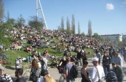 1807_Mauerpark_c_Kil