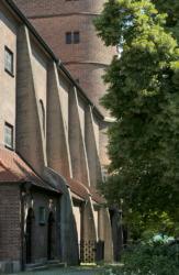 1808_Fischer-Ulm