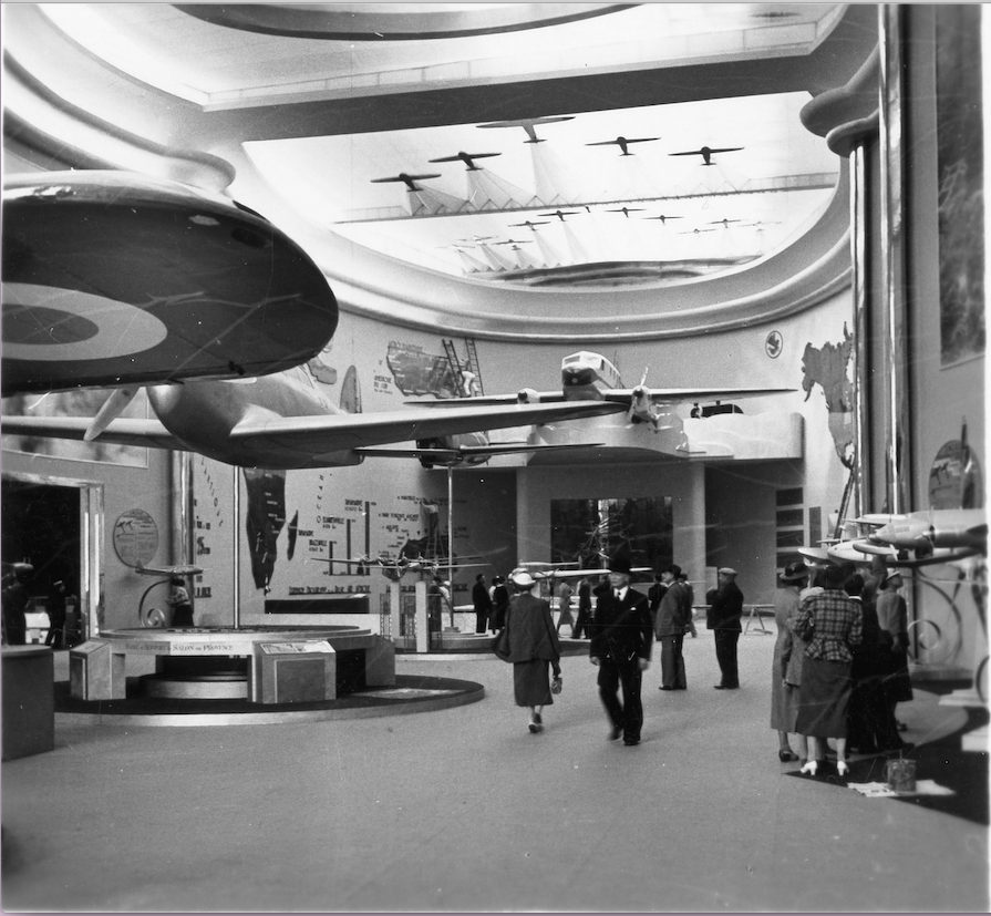 1818_KF_50Jahre_Paris_expo
