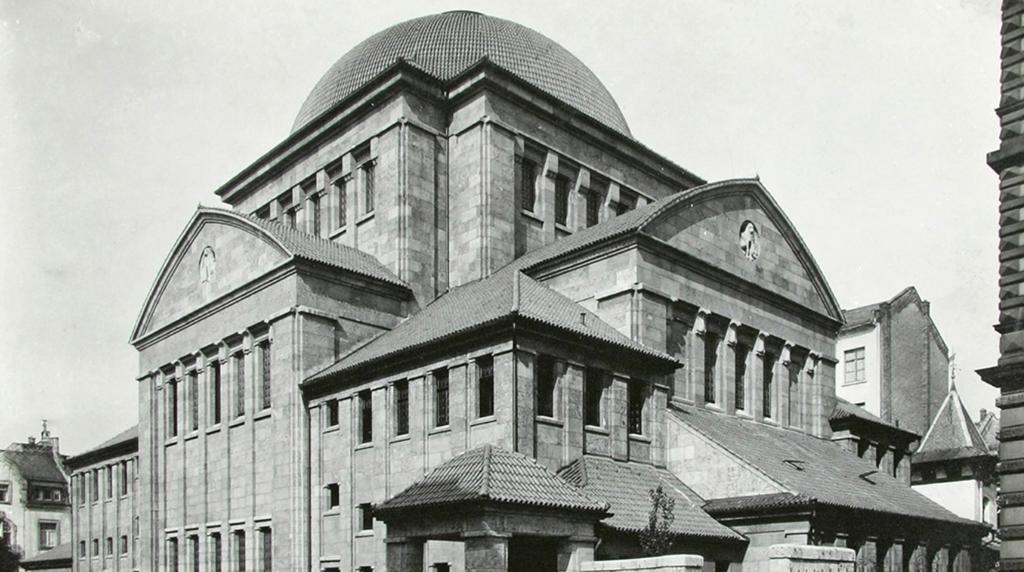 1813_Roeckle_Vaduz