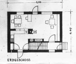 1826_AT_saai_Eiermann_Grundriss