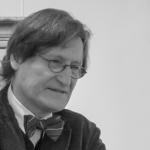Tomas Riehle