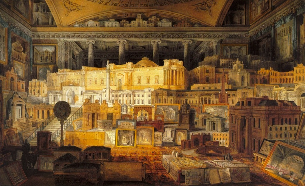 1834_AT_Gandy_John_Soane