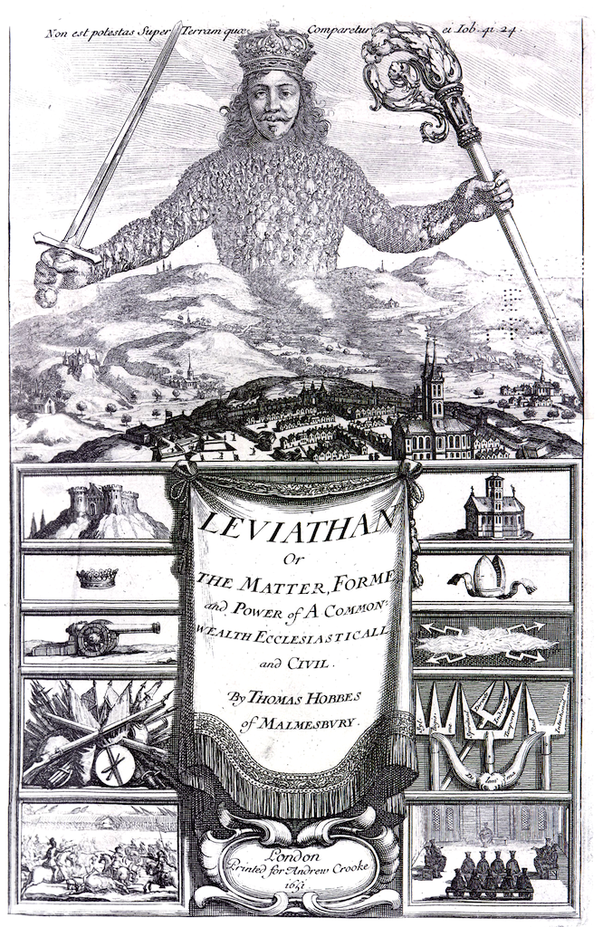 1834_AT_Leviathan