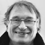 Dieter Leistner