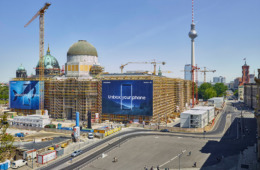 1818_AT_Berliner-Schloss_Mai_2017_Maier_Jantzen