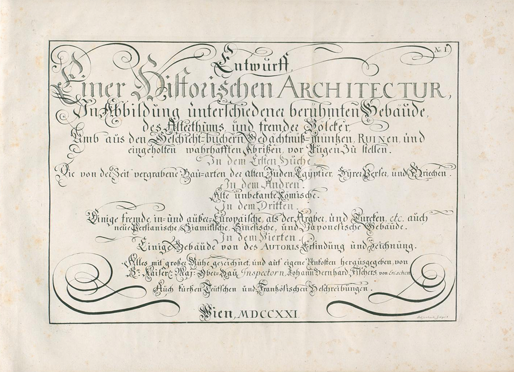 1818_Beyer_FvErlach_c_ETH_Zuerich