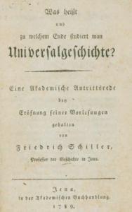 1818_Beyer_Schiller