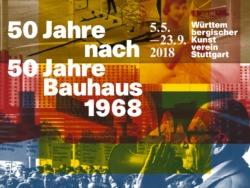 1818_KF_bauhaus
