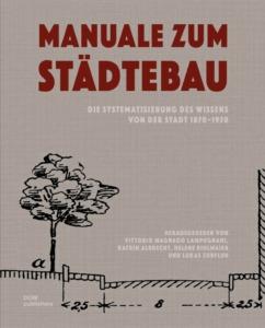 1837_KF_Manuale