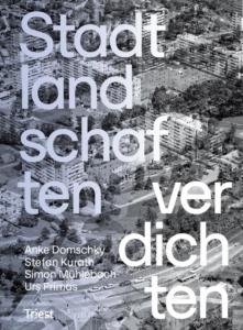 1837_KF_Stadtlandschaften