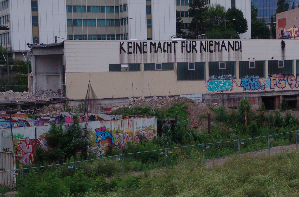 1845_KF_ch_KeineMacht