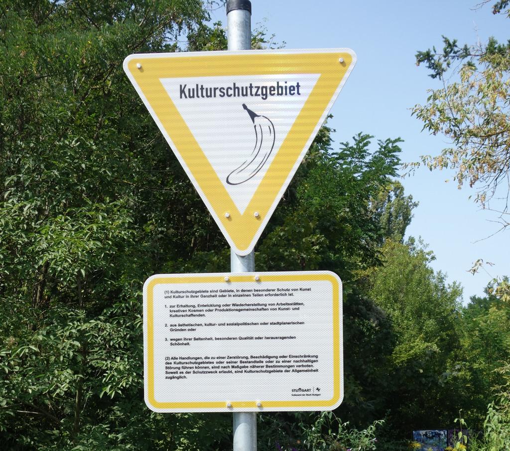 1845_KF_ch_Kulturschutzgebiet