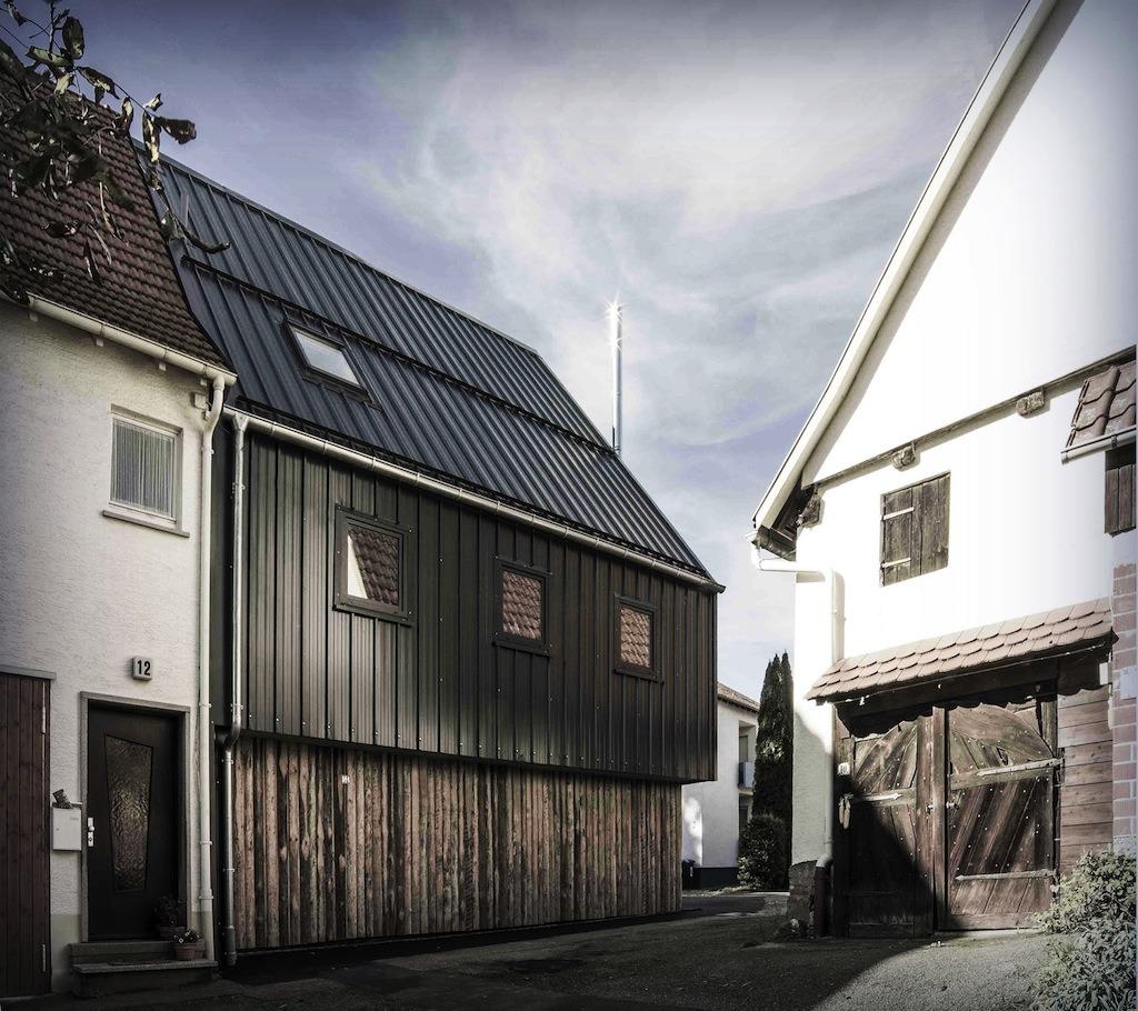 1846_AT_stocker_Minimalhaus1Nord