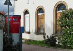 1836_SK_Bahnhof