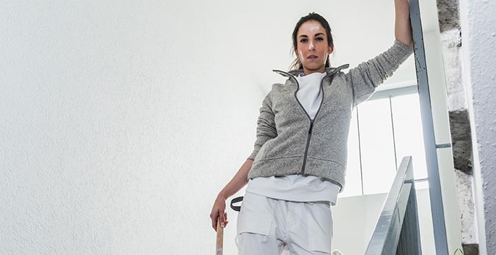 1837_SK_maler-tragen-weise-arbeitskleidung
