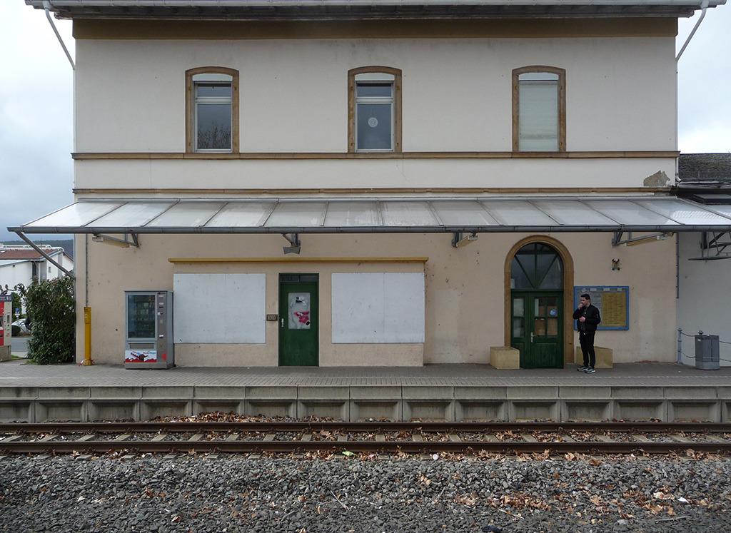 1838_SK_Bahnhof_2
