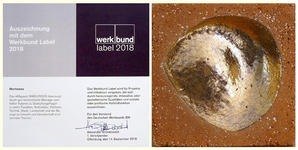 1838_Werkbund_Urkunde_2