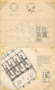 1848_AT_segal_patio houses