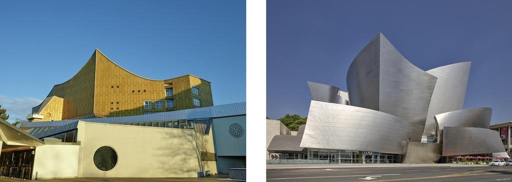 1848_KF_GettyTrust_Scharoun_Gehry_Konzerthallen