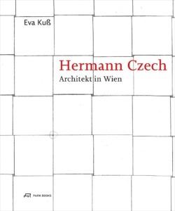 1850_KF_titel_Czech.indd