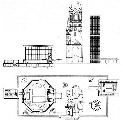 1842_Lageplan_C_gek_online