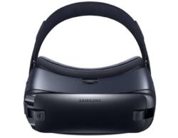 Datenbrille von Samsung (Bild: Hersteller)