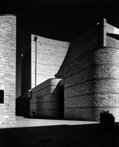 1843_Neubert_vonBranca_Heilig-Kreuz-Kirche_Weissenburg_1964