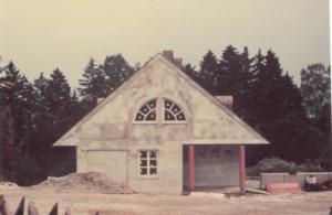 1904_AT_CCSA__Haus Huber