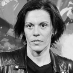 Karine Laval