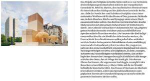 1846_REZ_Kirche_2