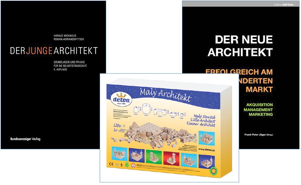 1846_SK_kleine_architekten