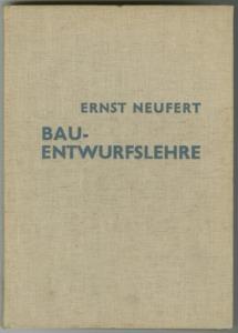 1908_AT_Neufert1Aufl