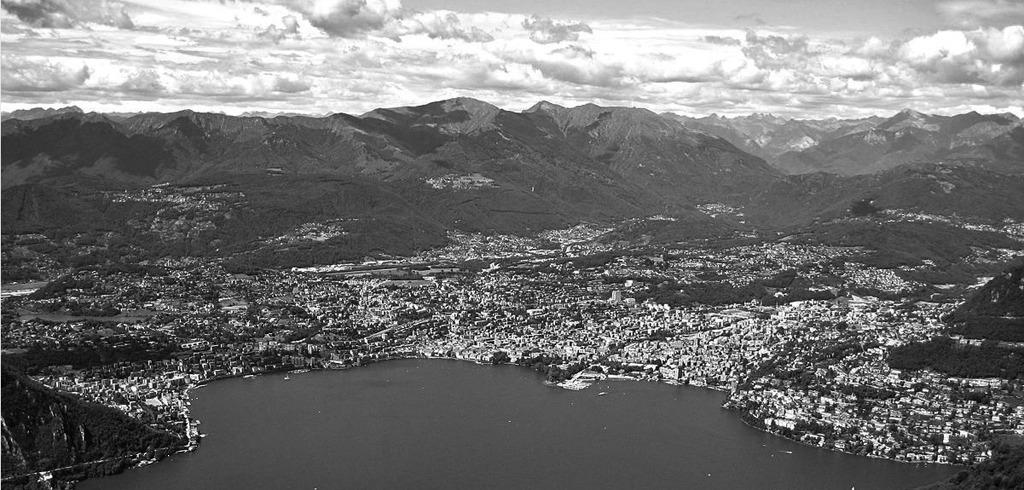 1909_SL_ Aconcagua_Lugano