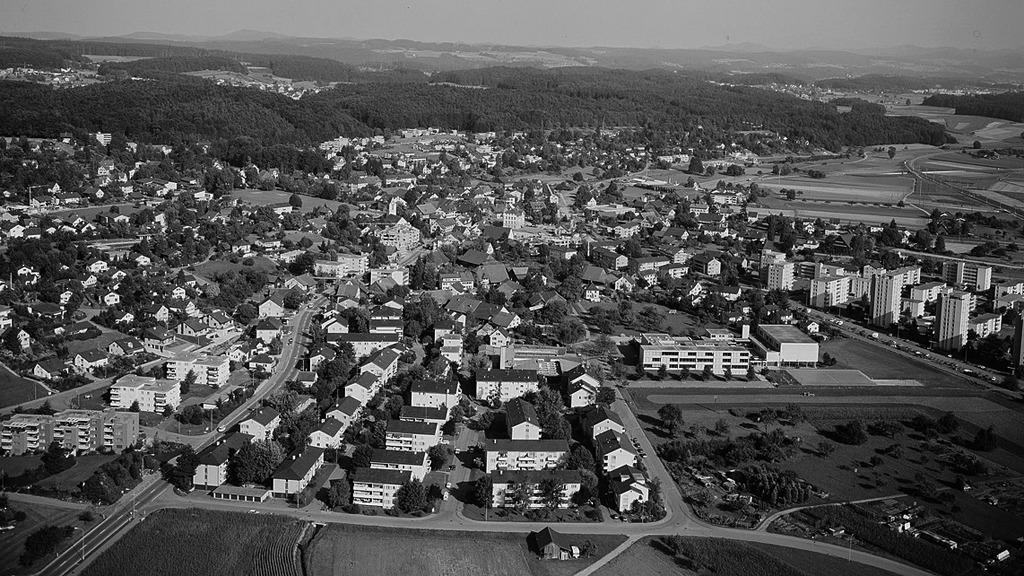 1909_SL_ETH_Basserdorf