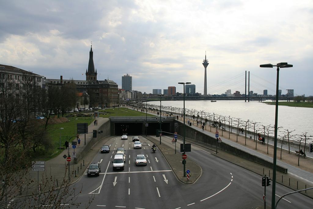 1847_SK_Rheintunnel_Duess