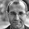 Dan Teodorovici