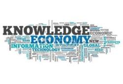 1803_Knowledge