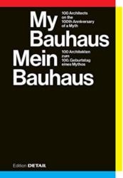 1805_REZ_My_Bauhaus