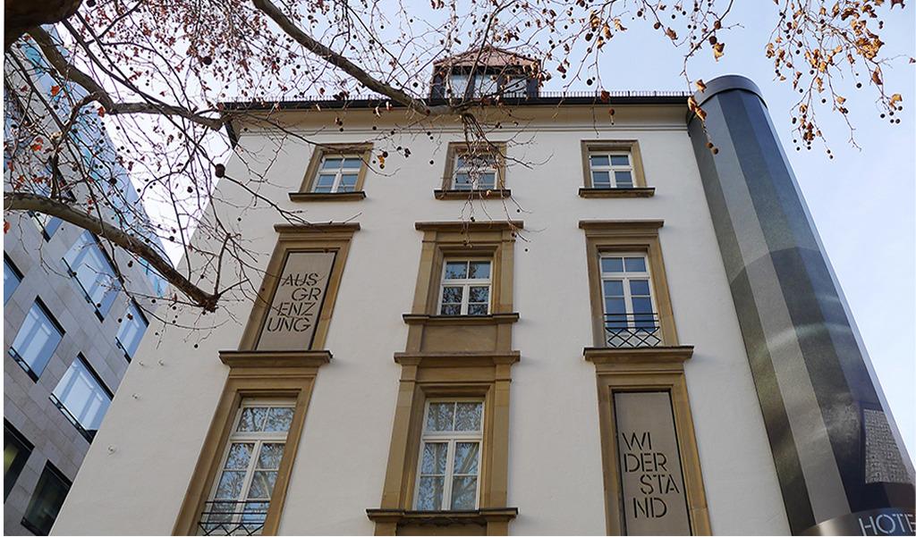 1903_Fassade_ub