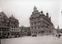 Landesdenkmalamt Baden-Württemberg: Fotosammlung http://www.landesarchiv-bw.de/plink/?f=2-1106091