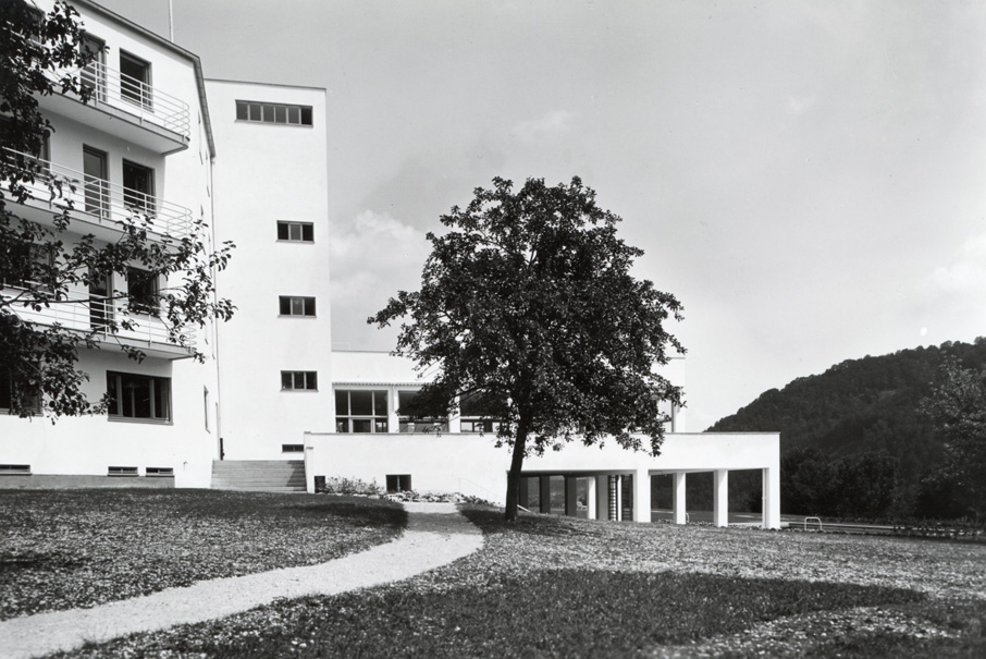 1914_AT_AMTUM_HadAlb_Ansicht